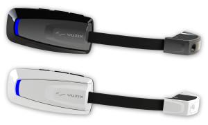 Vuzix_M100_pair_hi-res