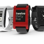 Pebble Watch: Product of the Year — Part 2