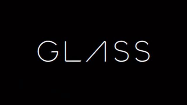 GOOGLE-GLASS-LOGO