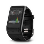 Garmin Updates Vivofit and Vivoactive Fitness Trackers