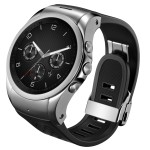 LG Goes Its Own Way With The Urbane LTE Smartwatch