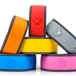 Wired's Deep Dive on the Disney MagicBands
