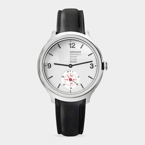 Mondaine_Smart_Watch