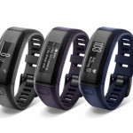 Garmin Rounds Out Holiday Line with New Scale and Tracker